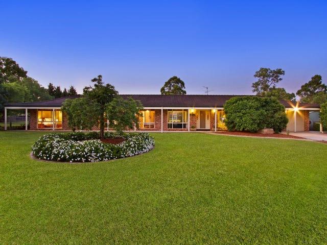 92 Blacktown Road, Freemans Reach, NSW 2756