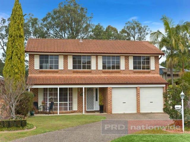 35 Martin Crescent, Milperra, NSW 2214