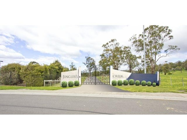 3 Ebba Place (Lot 23), Youngtown, Tas 7249