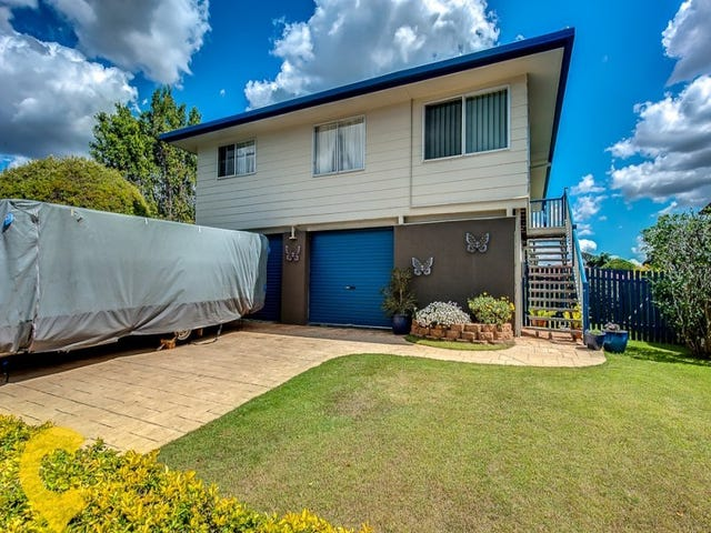 12 Glenealy Street, Bracken Ridge, Qld 4017