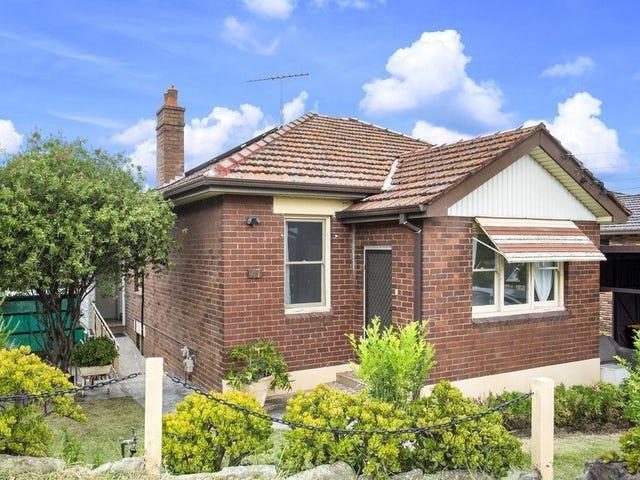 47 Melville Street, West Ryde, NSW 2114