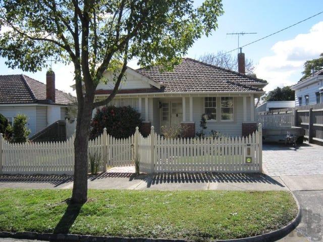 7 Ryland Street, Ashburton, Vic 3147
