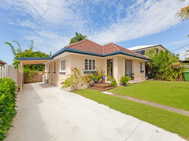 396 Oxley Avenue, Redcliffe, Qld 4020