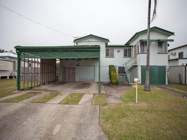 81 Donaldson Street, West Mackay, Qld 4740