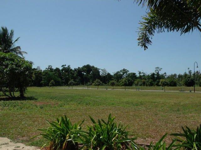 27 Shelley Court, Mission Beach, Qld 4852
