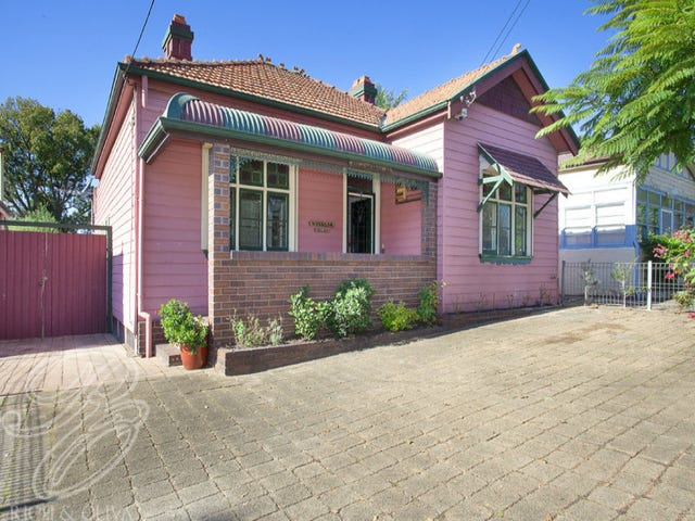 396 Liverpool Road, Strathfield South, NSW 2136