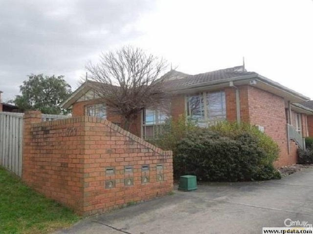 1/523-525 Police Road, Mulgrave, Vic 3170