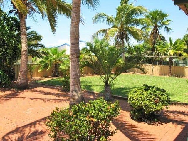 12 Langley Gardens, Port Hedland, WA 6721