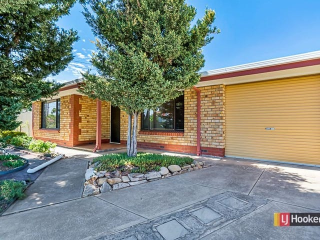 4A Maple Road, Paradise, SA 5075