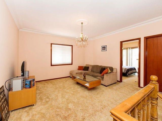 Flat 46 Gordon Street, Brighton Le Sands, NSW 2216