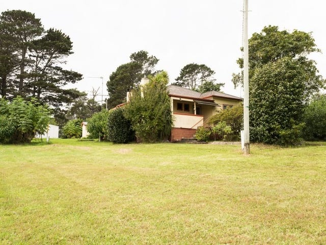 36a Princes Highway, Bodalla, NSW 2545