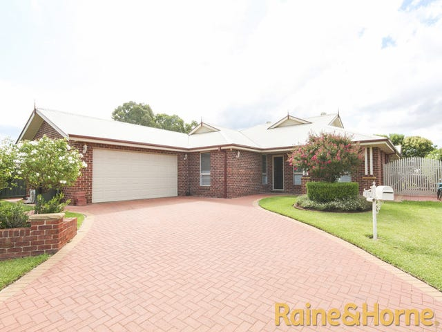 35 Carnegie Avenue, Dubbo, NSW 2830
