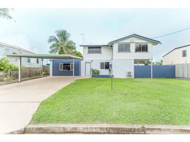 176 Kippen Street, South Mackay, Qld 4740