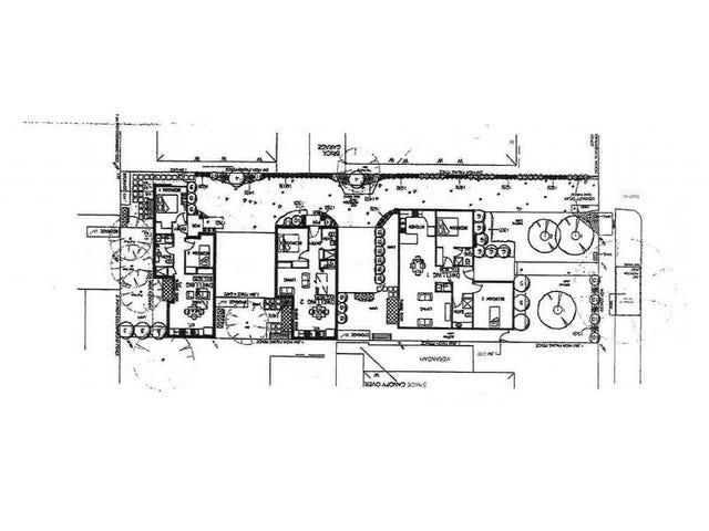 1-3/67 Dundee Street, Reservoir, Vic 3073