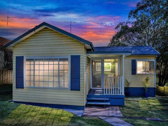 48 Flagstaff Road, Warrawong, NSW 2502