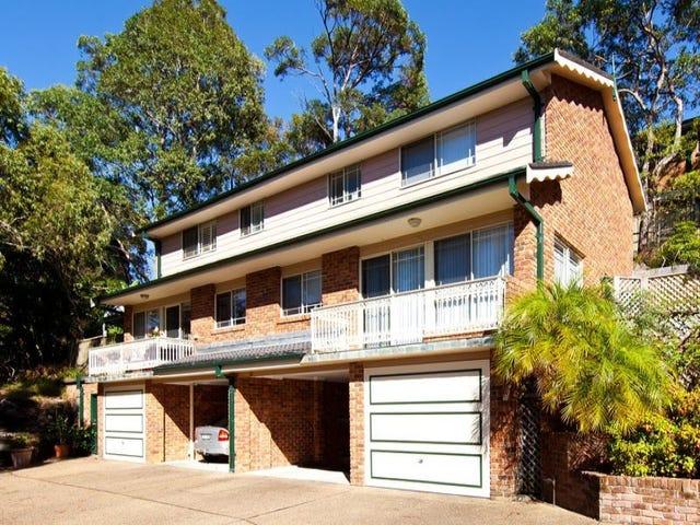 12/12 Lenna Place, Jannali, NSW 2226