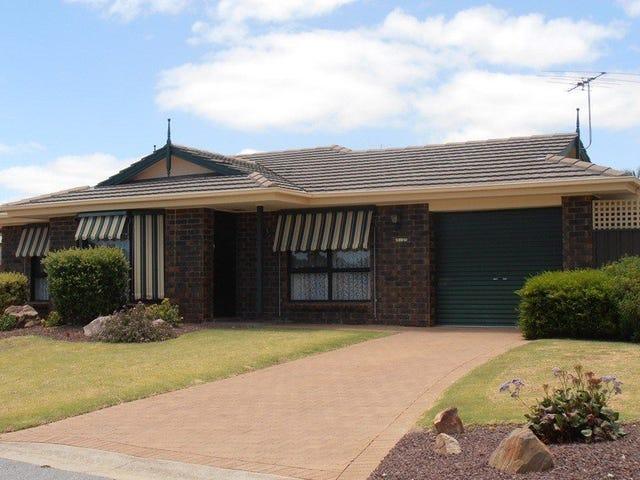 1/21 Olivier Terrace, Hallett Cove, SA 5158