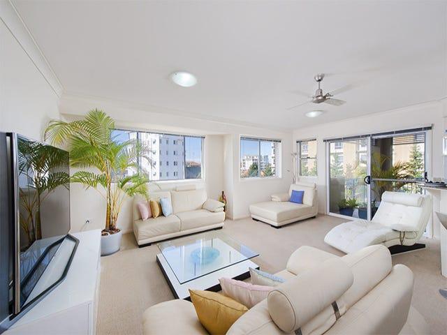 6/18 McGregor Crescent, Tweed Heads, NSW 2485