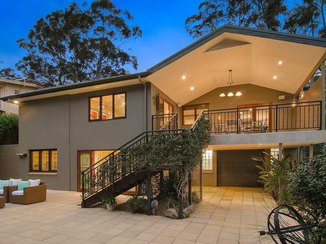 75 Ada Avenue, Wahroonga, NSW 2076