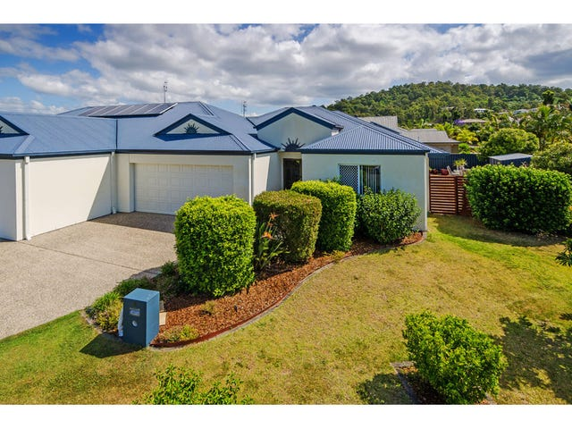 4B Whitely Cct, Maudsland, Qld 4210