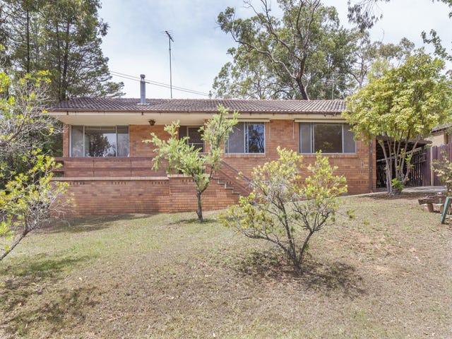 1 Bundah Street, Winmalee, NSW 2777