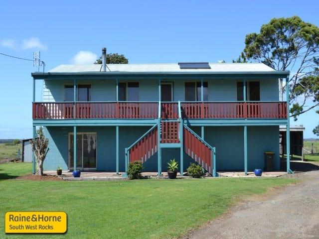 2538 South West Rocks Road, Kinchela, NSW 2440