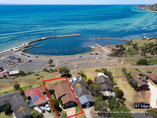 184 Bayshore Avenue, Clifton Springs, Vic 3222
