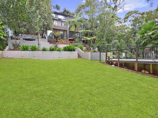 27 Huskisson Street, Gymea Bay, NSW 2227