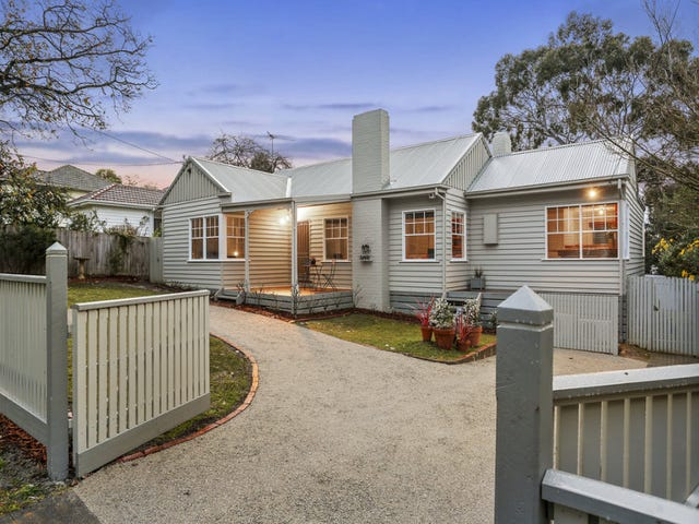 28 Viviani Crescent, Heathmont, Vic 3135