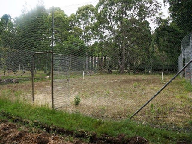 Lot 22 Holly Road, Burradoo, NSW 2576