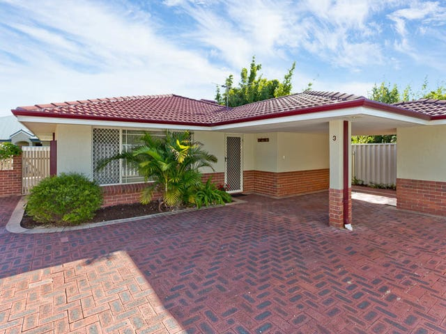 3/10 Smith Street, Dianella, WA 6059