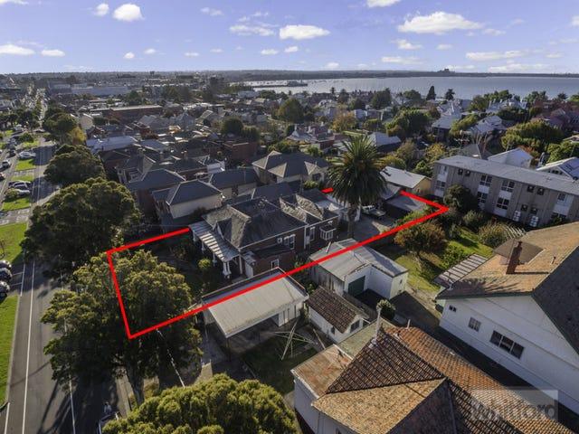 273 Malop Street, Geelong, Vic 3220