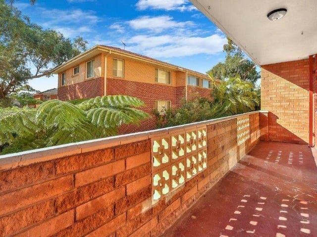 8/28 Westminster Avenue, Dee Why, NSW 2099