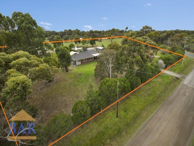 155 Mill Road, Lara, Vic 3212