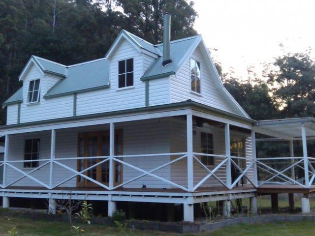 1084 Pelverata Road, Pelverata, Tas 7150