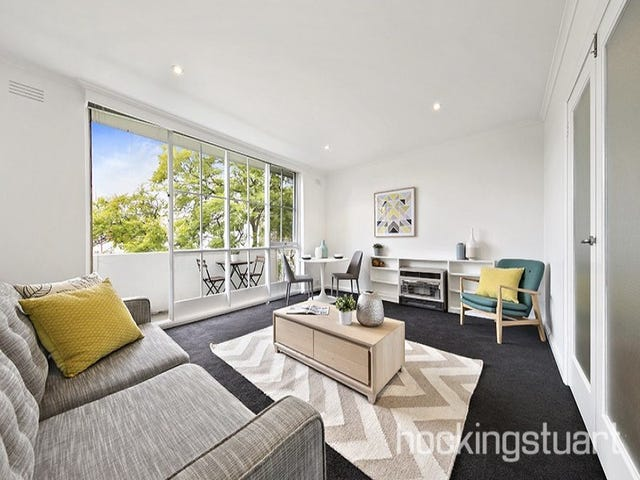 5/70 Hawksburn Road, South Yarra, Vic 3141