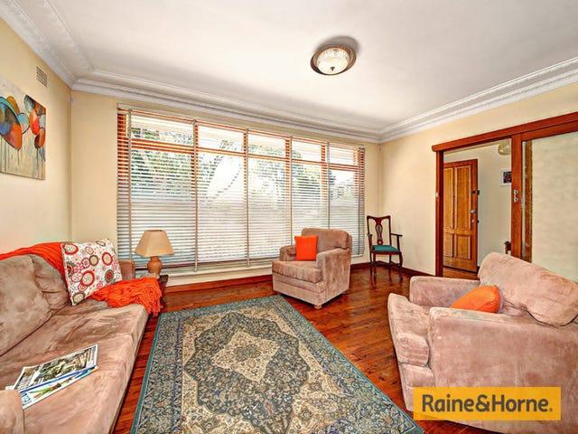 4 Bedford Place, Rockdale, NSW 2216