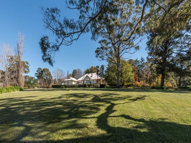 129 Bong Bong Road, Mittagong, NSW 2575
