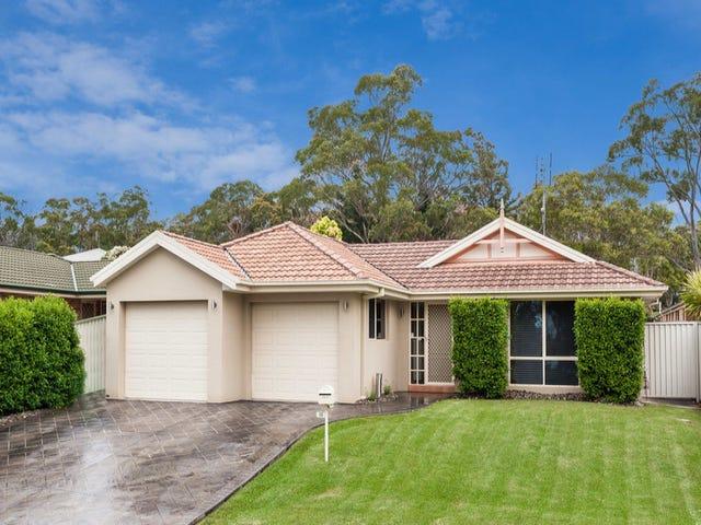 13 Jeniwa Close, Kariong, NSW 2250