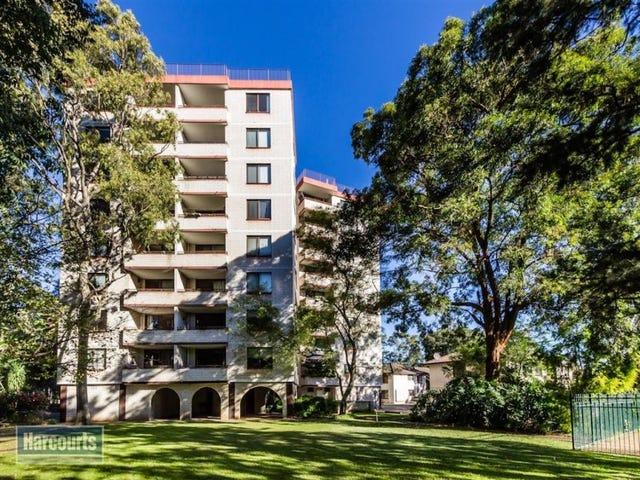 37/504 Church Street, North Parramatta, NSW 2151