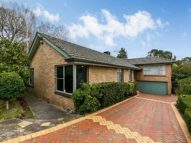 7 Glendowan Road, Mount Waverley, Vic 3149