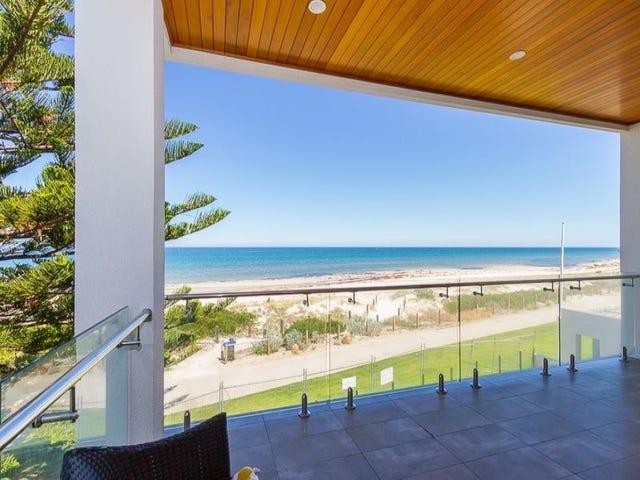 397 Esplanade, Henley Beach, SA 5022