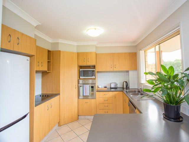 93/3-9 Gray Street, Tweed Heads West, NSW 2485