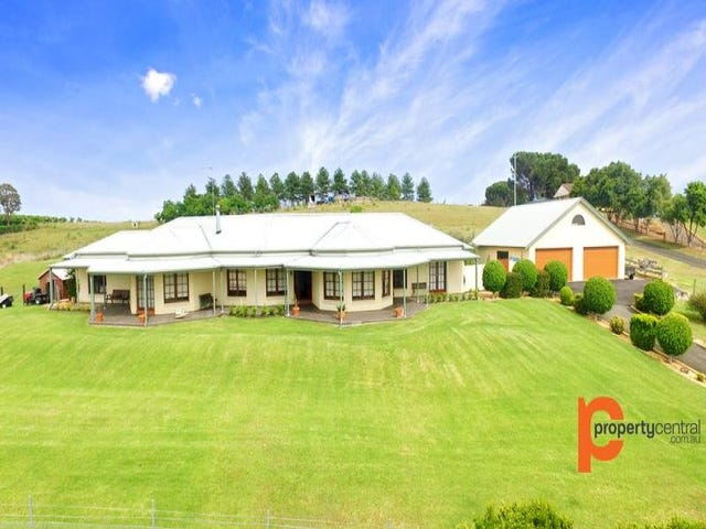6 Austin Place, Orchard Hills, NSW 2748