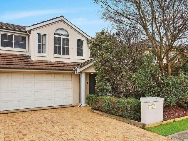 134 Harrington Avenue, Castle Hill, NSW 2154