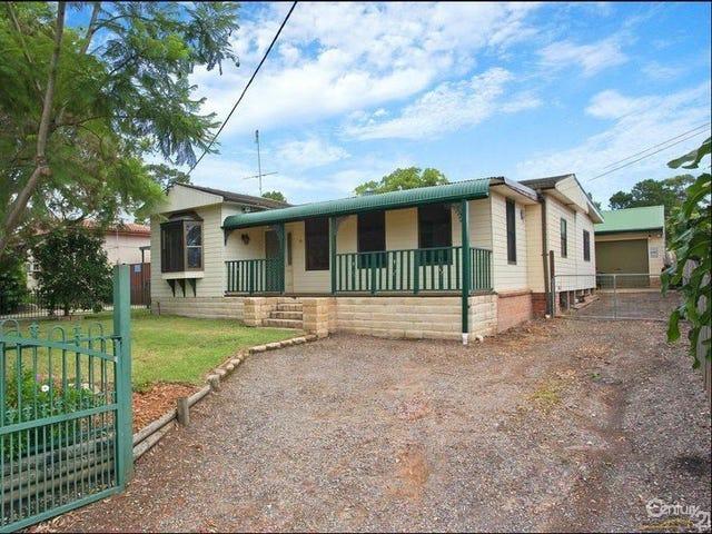 34  Hamilton St, Riverstone, NSW 2765