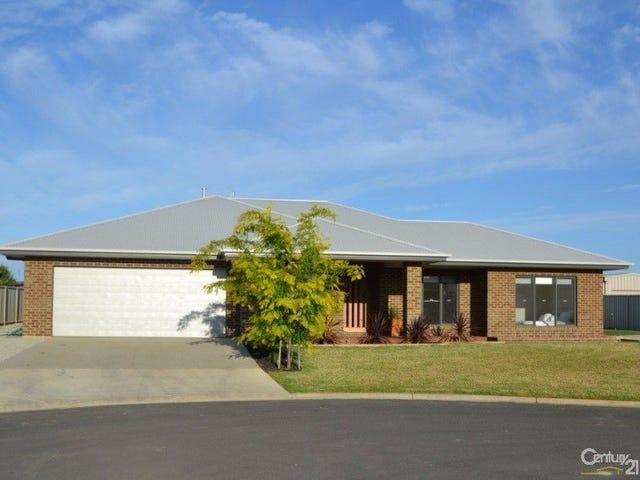 8 Healey Court, Moama, NSW 2731