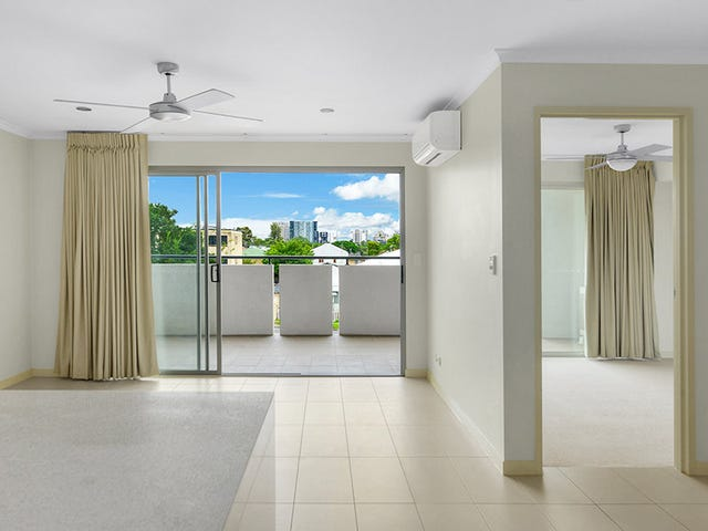 1303/67 Linton St, Kangaroo Point, Qld 4169