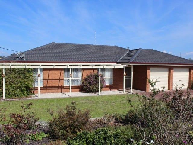 59 Max Slater Drive, Bega, NSW 2550