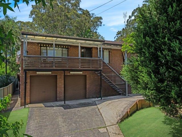 40 Barree Avenue, Narara, NSW 2250